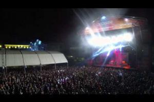 Viña Rock 2014 (vídeo oficial)