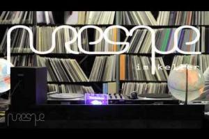 Live Puresque 2011
