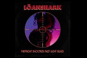 Midnight Shooter