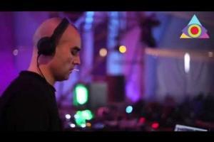 Techno Flash 2014 (1 de 2)