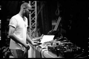Gary Jules - Mad World (Paul Kalkbrenner Remix)