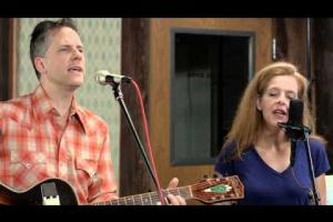 Tapping On The Line (ft. Neko Case)