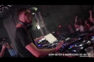 Live@Awakenings 03-03-2012 Rotterdam
