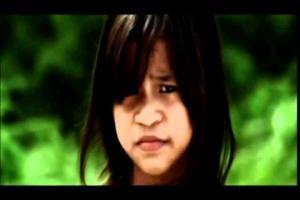 Amargura (Videoclip Oficial)