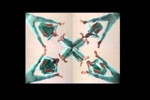 OK Go + Pilobolus - All Is Not Lost