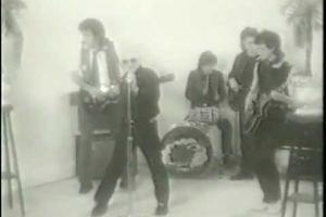 Rock 'n' Roll Outlaw