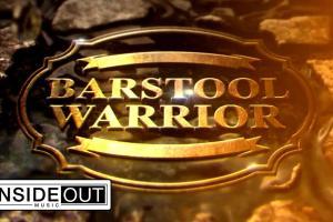 Barstool Warrior