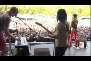 Live @ Pinkpop 2012 (Full Concert)