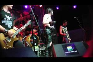 Festival Dosol Classic (2010 Completo)