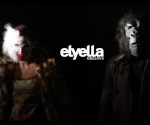 Elyella DJs