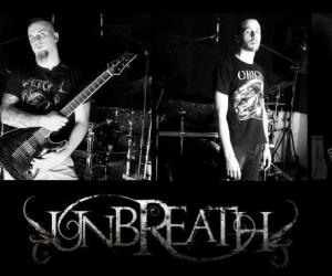 Unbreath