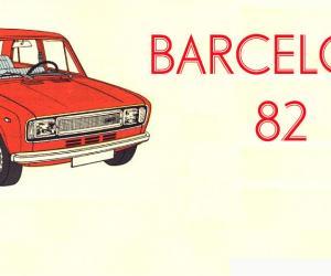 Barcelona 82