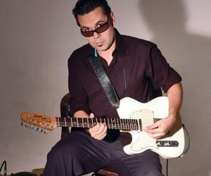 Igor Prado