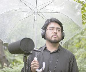Yosi Horikawa