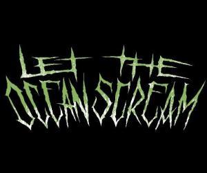 Let The Ocean Scream