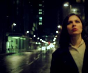 Nina Kraviz - I'm Week