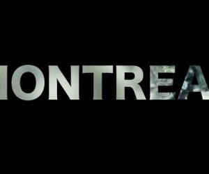 The Weeknd - Montreal