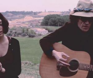 Renaldo & Clara y Xavier Baró - Desbandada de Vels
