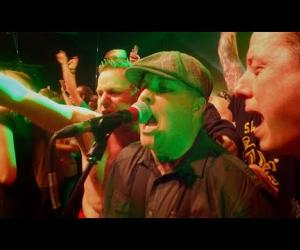 Dropkick Murphys - Until The Next Time