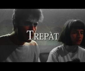 Trepàt - La Cueva