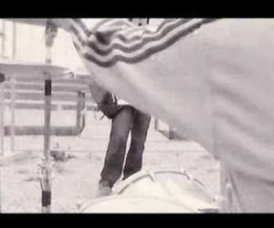 Berri Txarrak - Oihu