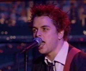 Green Day - 86