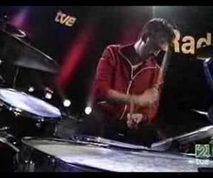 Triángulo De Amor Bizarro - El Himno De La Bala