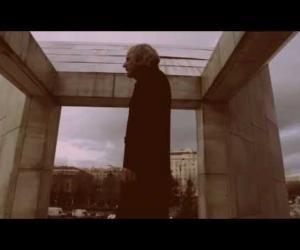 Neuman - Just a Lie
