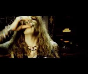 Mago De Oz - Vodka and roll