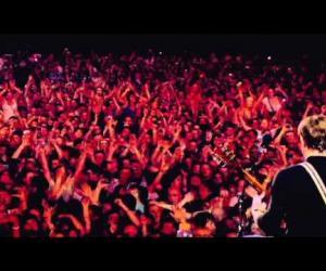 Kings of Leon - O2 London 2009 (Directo completo)