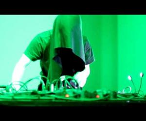 HOLY OTHER / VIVA CLUB TO CLUB / MILANO / FONDAZIONE POMODORO / 20.10.2011