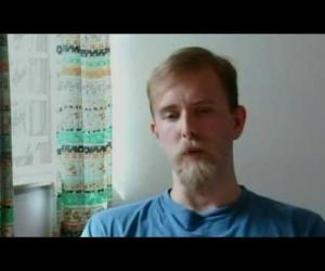 Varg Vikernes talks about killing Euronymous