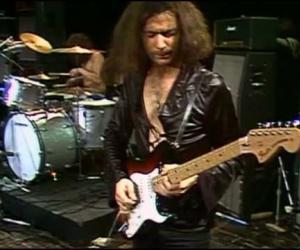 Deep Purple - Live in New York, 1973 (Full)