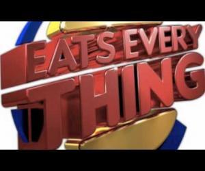 Eats Everything - Heard That (Original Mix)