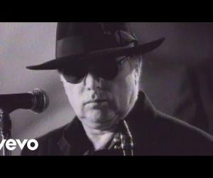 Van Morrison - Days Like This