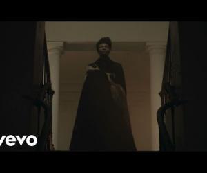 Benjamin Clementine - Phantom Of Aleppoville