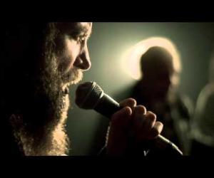 Paradise Lost - Beneath Broken Earth