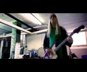 Dinosaur Jr. - Been There All The Time