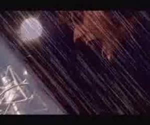 Berri Txarrak - Bisai Berriak