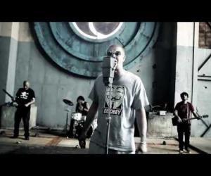 Asian Dub Foundation - Radio Bubblegum
