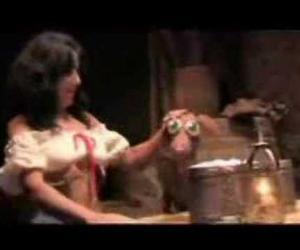 Mägo de Oz - La Posada De Los Muertos
