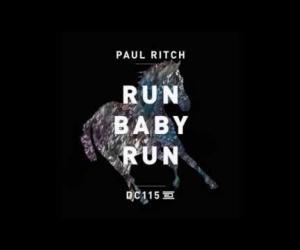 Run Baby Run (Original Mix)