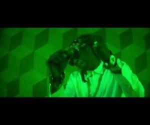Tinie Tempah feat 2 Chainz - Trampoline