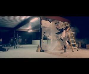 Nicky Romero - Like Home (con NERVO)