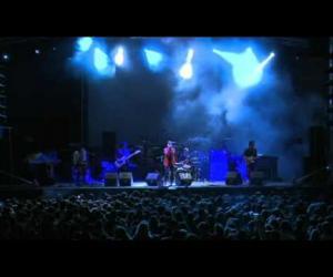 Miedo (Estrella Music Festival)