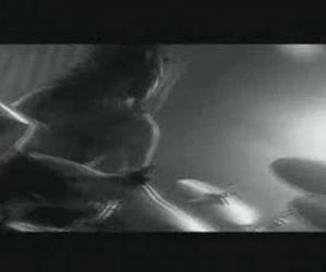 Paradise Lost - As I Die (Videoclip)