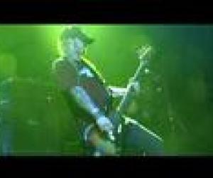 Scorpionica (Directo en Forum, 2003)