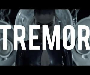 Martin Garrix - Tremor