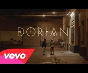 Dorian - Cualquier otra parte