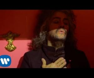 The Flaming Lips - Sunrise (Eyes Of The Young)